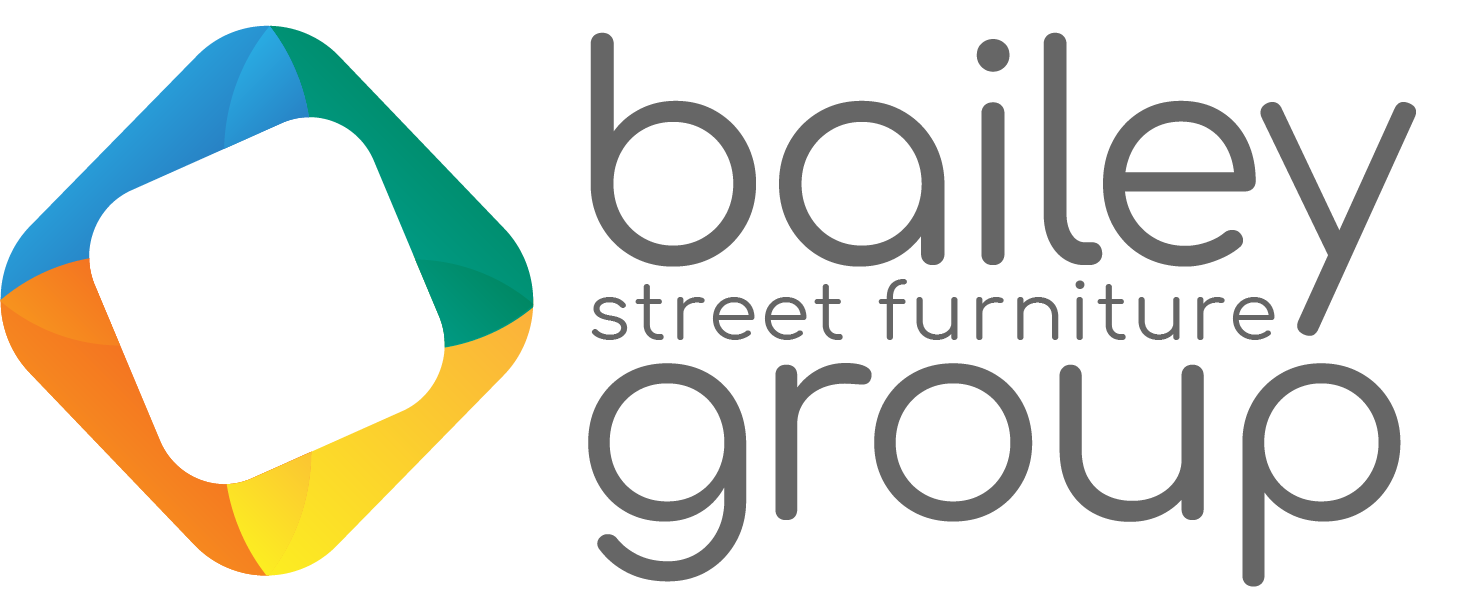 Bailey Street Furniture Group - The Home of Street Furniture